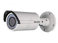 IP видеокамера Hikvision DS-2CD2642FWD-IZS (2.8-12мм)
