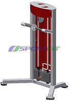 Тренажер для кистей рук Sport Fit (1221)