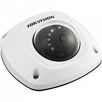 IP видеокамера Hikvision DS-2CD2542FWD-IWS (2.8мм)