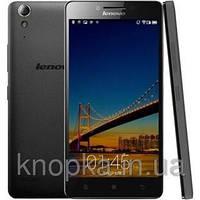 Смартфон Lenovo K3T (Black) 4 ядра
