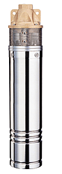 Насос вихревой Aquatica 777311 (4SKm 100)