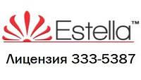 Лицензии фабрики Эстелла, способ проверки магазина.