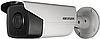 IP видеокамера Hikvision DS-2CD2T22-I5 (6мм)