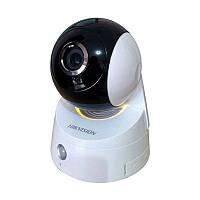 IP видеокамера Hikvision DS-2CD2Q10FD-IW (4мм)
