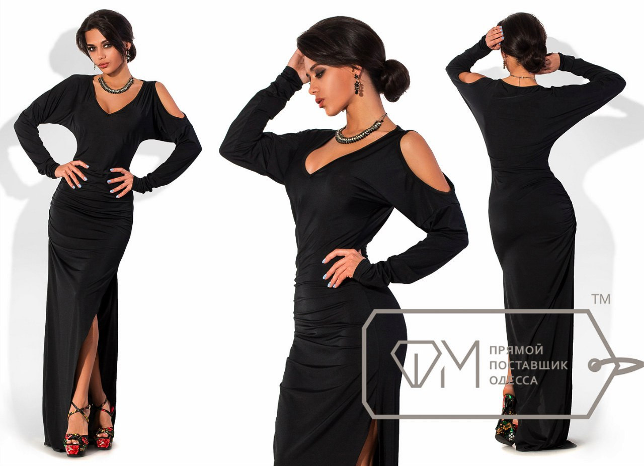13d5389fd8700e2 Вечернее платье