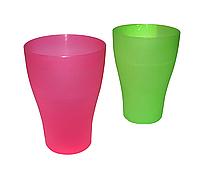 Стакан для напитков Пикник на 0.5 литра