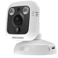 IP видеокамера Hikvision DS-2CD2C10F-IW (4мм)