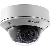 IP видеокамера Hikvision DS-2CD2742FWD-IZS (2.8-12мм)