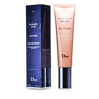 Тональная основа под макияж  Dior BB 30 ml