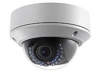 IP видеокамера Hikvision DS-2CD2732F-I