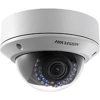 IP видеокамера Hikvision DS-2CD2712F-I