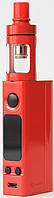 Набор Joye Evic-VTC Mini + Cubis - Красный