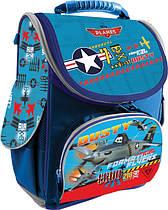 Рюкзаки для начальных классов