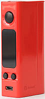 Joyetech eVic-VTC Mini (body) - красный