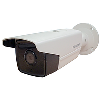 IP видеокамера Hikvision DS-2CD2T32-I5 (6мм)