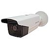 IP видеокамера Hikvision DS-2CD2T32-I5 (12мм)