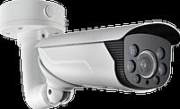 IP видеокамера Hikvision DS-2CD4635FWD-IZS (8-32мм)