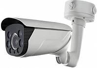 IP видеокамера Hikvision DS-2CD4625FWD-IZS (8-32мм)