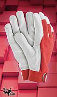 Защитные перчатки RLTOPER-REVEL, фото 1