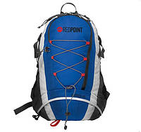 Рюкзак Daypack 25 RedPoint