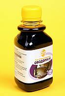 Оводорин У - экстракт мицелия вешенки