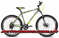 """Велосипед горный Ardis TERRA 26"""" MTB AL., фото 1"""