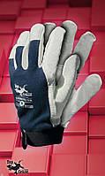 Защитные перчатки RLTOPER-VELCRO