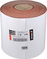 Шлифовальная шкурка на тканевой основе, P320, 0,2×50 м F-40-721 Falc