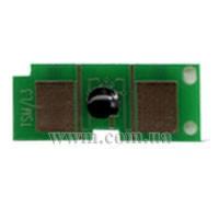 Чип BASF для HP CLJ 1500/2500/2550/2820 Yellow (WWMID-71101)