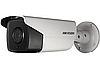IP видеокамера Hikvision DS-2CD4A25FWD-IZS (2.8-12мм)