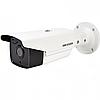IP видеокамера Hikvision DS-2CD4A25FWD-IZ (8-32мм)
