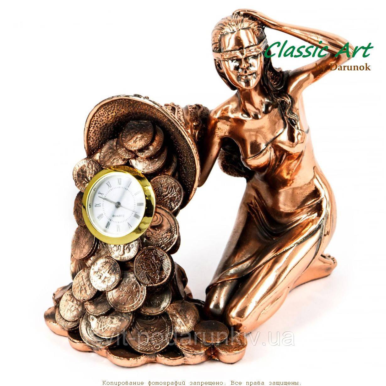 Купить часы настольные фортуна евросеть смарт часы купить