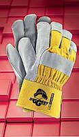 Защитные рукавицы DIGGERY, фото 1