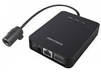 IP видеокамера Hikvision DS-2CD6412FWD-30 (2.8мм) (2M)