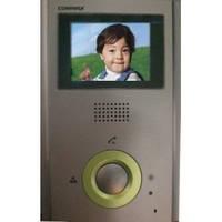 Відеодомофон Commax CDV-35HM