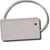 Elmes Electronic TRX ретранслятор-підсилювач радіосигналу безпровідних пристроїв Elmes