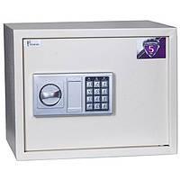 Сейф меблевий Ferocon БС-30Е.П1.1013 з електронним кодовим замком
