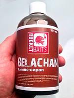 Амино-сироп   Rocket Baits «Belachan»