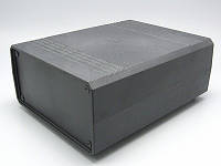 Корпус пластиковый для электроники — N11A