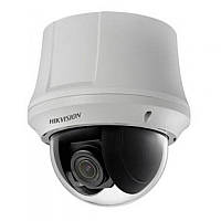 IP SpeedDome Hikvision DS-2DE4182-AE3