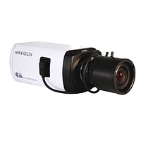IP видеокамера Hikvision DS-2CD893PFWD-E