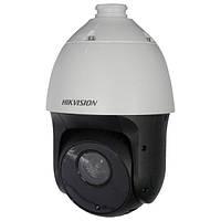 IP SpeedDome Hikvision DS-2DE5220I-AE