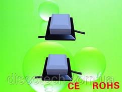 RGB-пиксель управляемый светодиодный ADS-IC454RGB-50