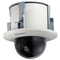 IP SpeedDome Hikvision DS-2DF5274-A3 (Врезной)