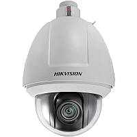 IP SpeedDome Hikvision DS-2DF5274-A
