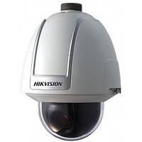 IP SpeedDome Hikvision DS-2DF1-512