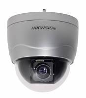 IP SpeedDome Hikvision DS-2DF1-401H