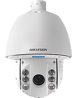 IP SpeedDome Hikvision DS-2DE7186-AE