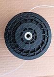 Катушка для триммера (Подшипник), фото 5