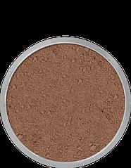 Прозора Пудра «Translucent» 60 м (доступна в 13 відтінках)
